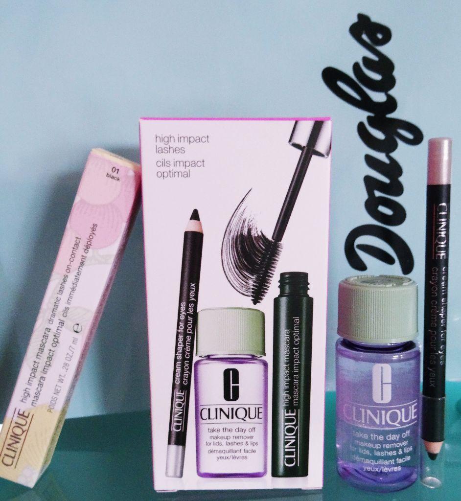 Blog Kosmetik 004