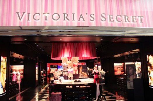 It is no longer asecret. Thank you Victoria!