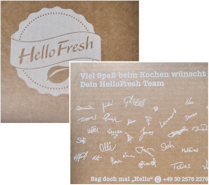 BB Hello Fresh Juni (4)
