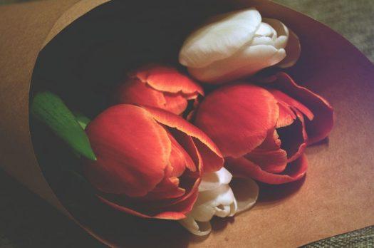 valentine's day – achallenge?