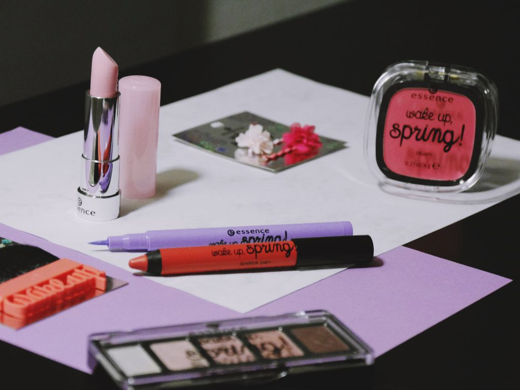 essence wake up spring_limited edition (14)