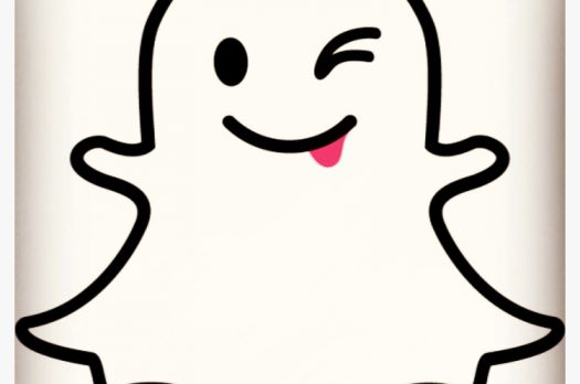 #SNAP­CHAT – ano­ther world