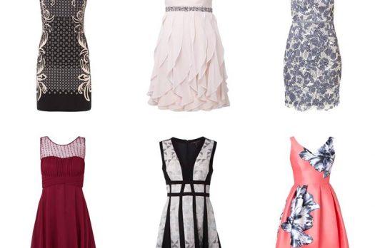 #23dresses – Sommerkleider für jeden Anlass. Meine Favoriten!