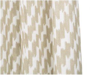prestigious-textiles-8396-62047-3-product2