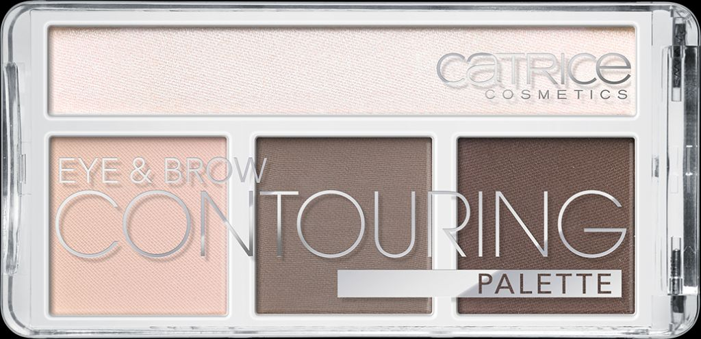 catr_eyebrow_contouring_palette010_146599