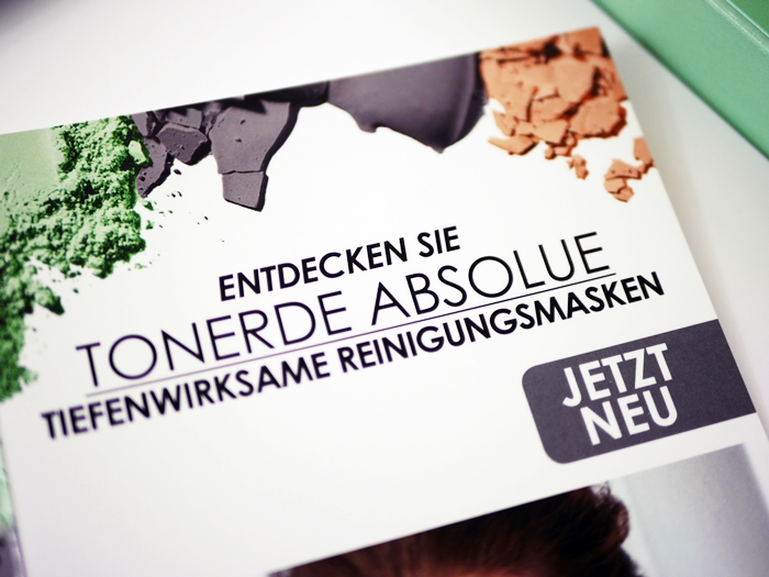 loreal_antidetox-gesichsmaske_tonerde_absolue-12