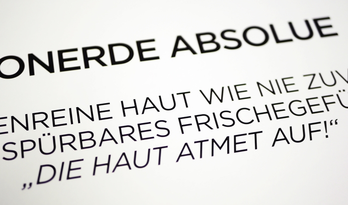 loreal_antidetox-gesichsmaske_tonerde_absolue-17