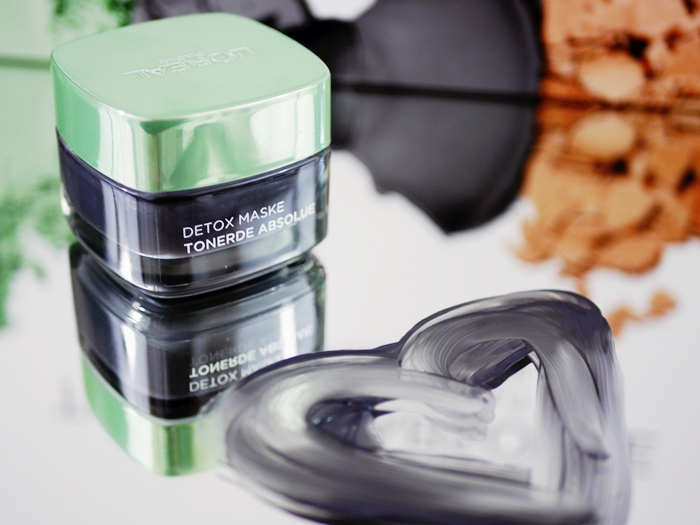 loreal_antidetox-gesichsmaske_tonerde_absolue-33