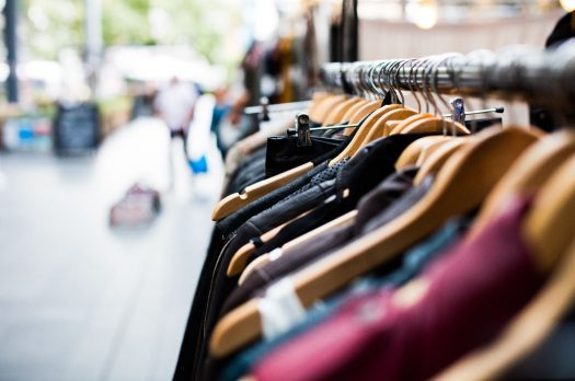 #shopping – Favoriten im Oktober