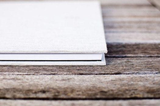 #PRIVACYUPDATE – Wochen später: Ein Eintrag ins Tagebuch