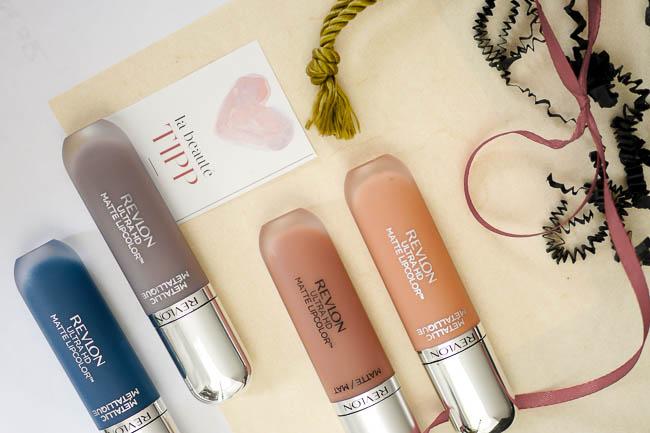 revlon-ultrahd-matte-metallic-lipcolor-beauty-selfconceptofjay (6)