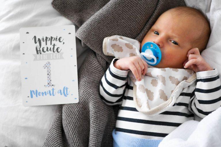 baby-einmonat-luis (5)