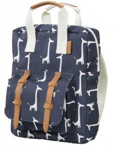 fresk-rucksack-giraf-indigo_600x600