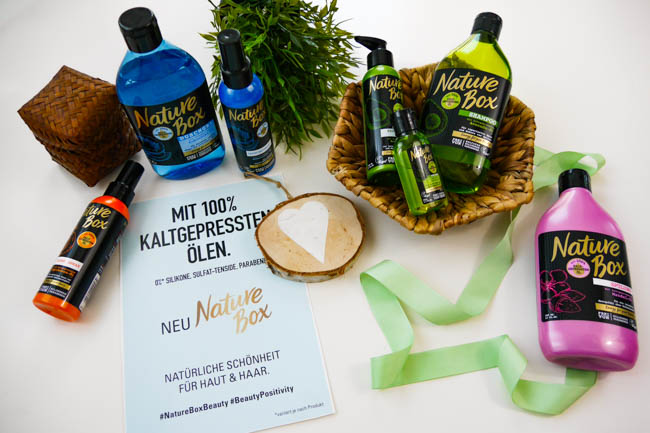 produkttest-nature-box-beauty-haarpflege-1