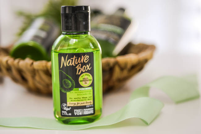 produkttest-nature-box-beauty-haarpflege-14