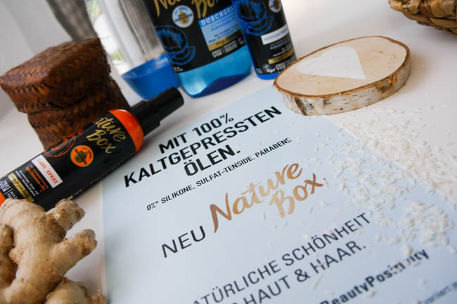 produkttest-nature-box-beauty-haarpflege-4
