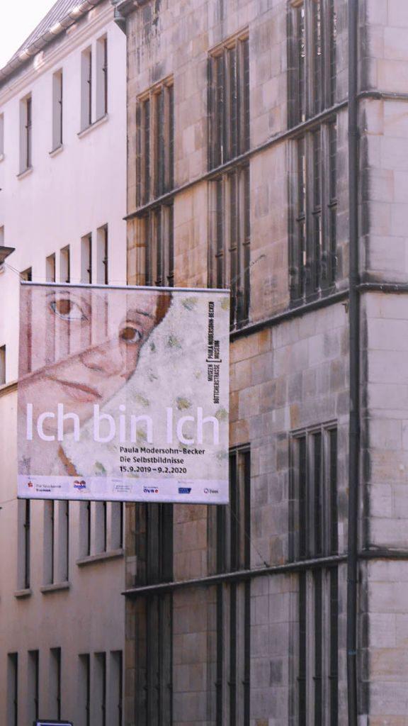 bremen-sommer-2019-citytrip-janina-rapp-23