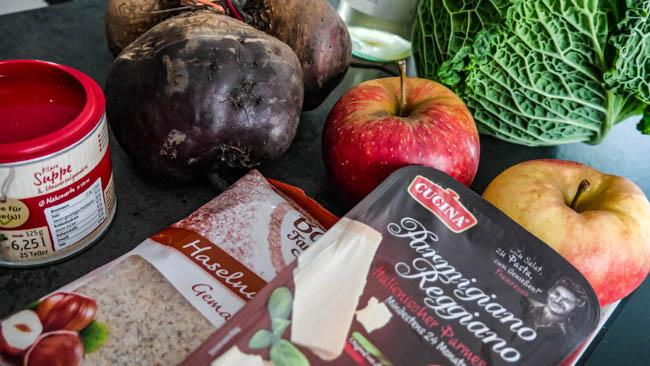 Herbstrezept Ofen-Risotto-mit-Wirsing-Apfel-rote-Beete-3-1