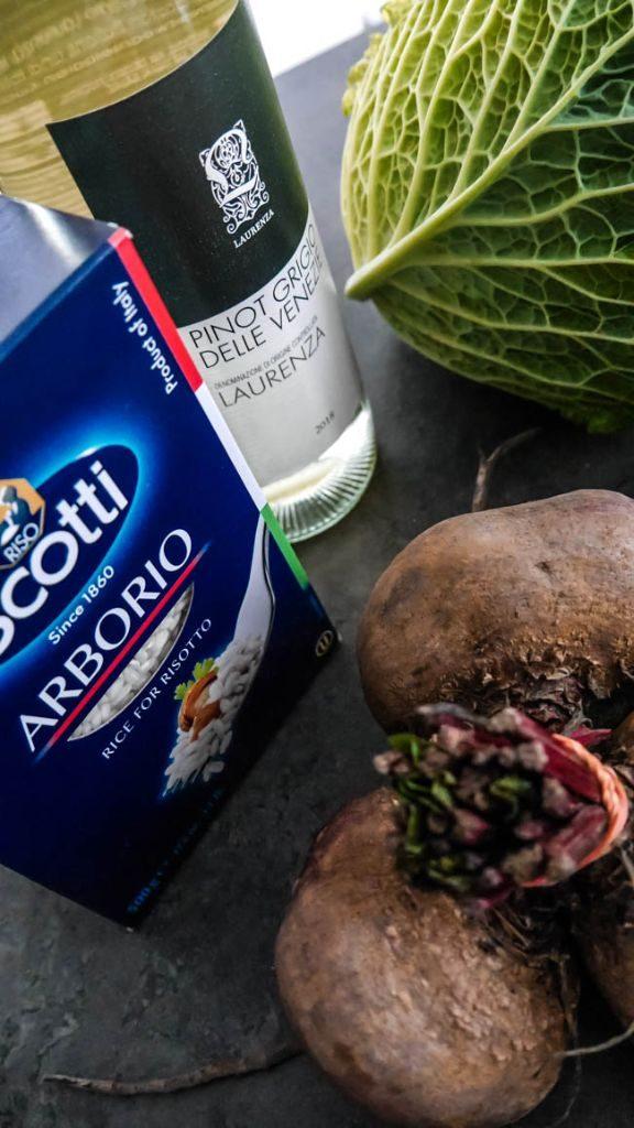 Herbstrezept Ofen-Risotto-mit-Wirsing-Apfel-rote-Beete-4-1