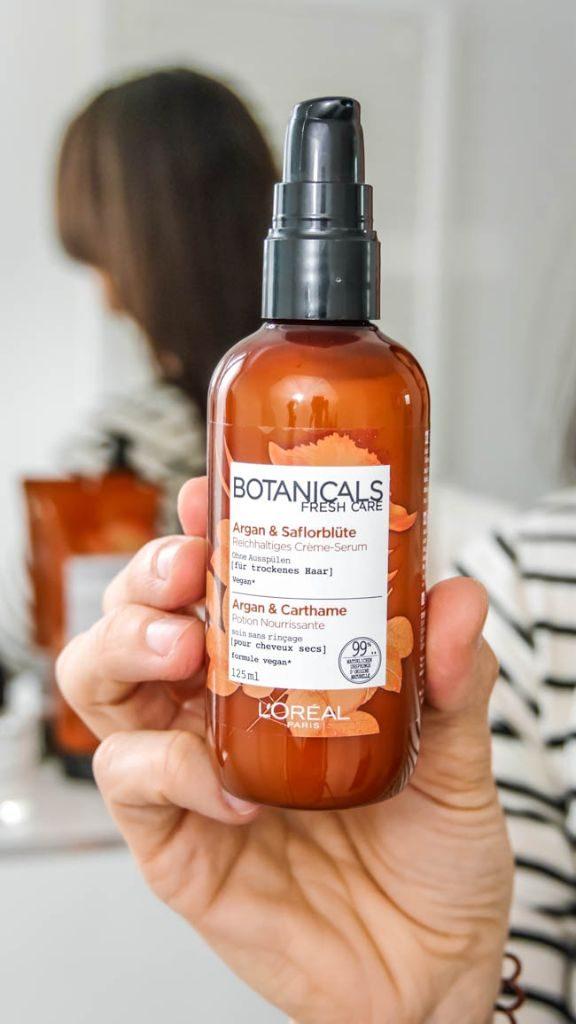 L'Oréal-Botanicals-Fresh-Care-Argan-und-Saflorblüte-31