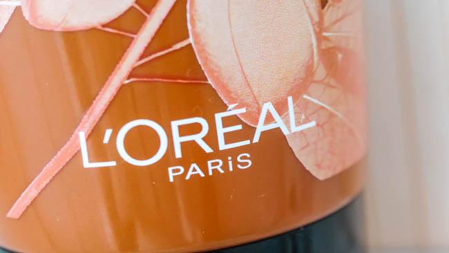 L'Oréal-Botanicals-Fresh-Care-Argan-und-Saflorblüte-44
