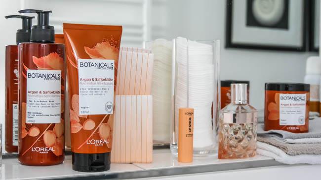 L'Oréal-Botanicals-Fresh-Care-Argan-und-Saflorblüte-45
